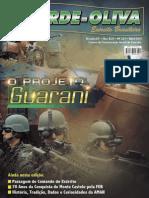 Revista Verde-Oliva 227 Web