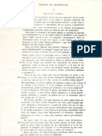 Aristoteles+Poética+texto+completo