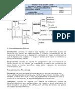 Gp Metodos de Separacion-6