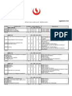 INGENIERIA-CIVIL-malla-curricular-2015-2-UPC.pdf