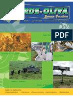 Revista Verde-Oliva Nº 200