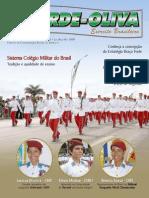 Revista Verde-Oliva Nº 203