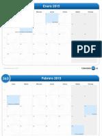 calendario+del+mes-2015
