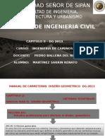 Dg 2013 capitulo 2