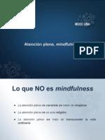 Atención+plena,+mindfulness