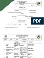 Fr-ga-02 Formato Plan de Aula v5 Electricidad Decimo Piii 2015 Jcryes