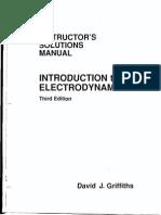 solucionario Griffiths.pdf