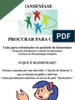 Álbum Seriado Pacientes-Técnicos (1)