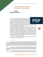 Revista de Educacion No. 48
