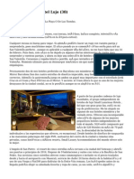FCS Networker   Hotel Lujo (38)