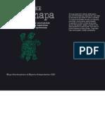 Informe del GIEI de la CIDH sobre el caso de los 43 de Ayotzinapa