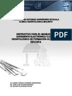 Manual Eecofa (1)