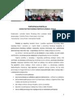 TS Pavle Savic Participacija roditelja-vazan faktor podrske razvoju ucenika i skole.pdf
