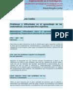 MelendrezCuellar_Ricardo_ M5S1_planteamientoinicialdeinvestigacion.docx