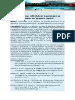 MelendrezCuellar_Ricardo_ M5S3_Texto argumentativo2.docx