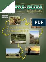 Revista Verde-Oliva Nº 207