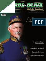 Revista Verde-Oliva Nº 206