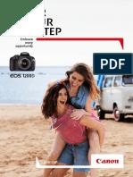EOS_1200D-p9009-c3945-en_EU-1392191629