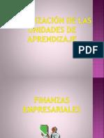 FINANZAS EMPRESARIALES.ppt