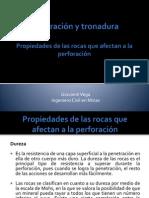 1.1+Propiedades+influyentes+en+la+perforacion
