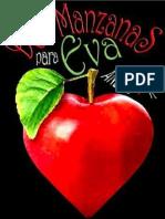 Dos Manzanas Para Eva