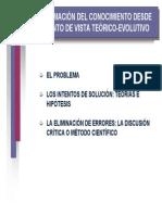 metodo y economia financiera.pdf
