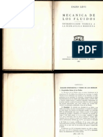 MECANICA_FLUIDOS_CAPITULO_I (1)