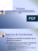 1_repaso_de_vectores_26415