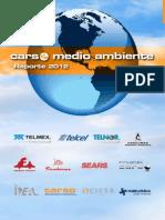 medio ambiente TELMEX.pdf