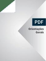 orientacoesgerais_140912