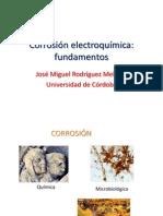2.-Fundamentos Corrosion Electroquimica.jmrodriquez