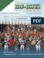 Revista Verde-Oliva Nº 218
