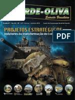 Revista 217 Web