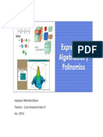 Algebra_Unidad_1.pdf
