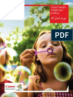 Canon_Corporate_Brochure_2012-p8581-c3839-en_EU-1357124762