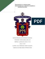 Trabajo Final RH Agencia Publicitaria CON IMAGEN de FONDO