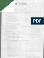 Solucionario Libro Metodos Numericos para ingenieros de Steven C. Chapra 6ta ediccion