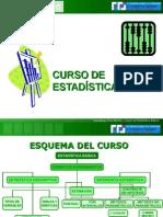 Geostadistica  Basica