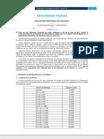 05_2014-08-06_BOP_Convocatoria_Planes_2016