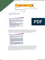NIA 220 Control de Calidad de La Auditoria de Estados Financieros - Monografias.com