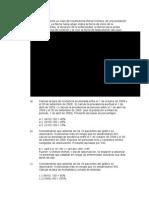 Ejercicios Prácticos de Epidemiologia (1) (1)