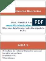 Conhecimentosbancrios Aulas1a8 150718205317 Lva1 App6891