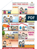 Derechos Ilustrados