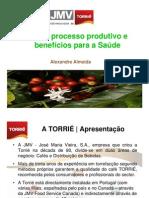 TORRIE_ProcessoProdutivo e BeneficosparaSaude