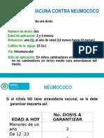 1. Esquema de Vacunación - Copia (1)