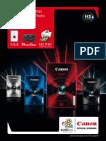 DSC_Range_brochure_-_Summer_Autumn_2012-p8586-c3839-en_EU-1335700074