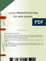 presentacion pyme.pptx