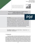 Marro.pdf