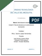 Administracion - Alvaro dfdf