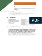 Informe n 2 laboratorio de Fisica 1 (unmsm)